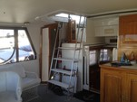 45 ft. Californian Yachts Aft cabin motor yacht Motor Yacht Boat Rental Los Angeles Image 28