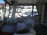 45 ft. Californian Yachts Aft cabin motor yacht Motor Yacht Boat Rental Los Angeles Image 29