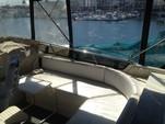 45 ft. Californian Yachts Aft cabin motor yacht Motor Yacht Boat Rental Los Angeles Image 31