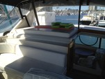 45 ft. Californian Yachts Aft cabin motor yacht Motor Yacht Boat Rental Los Angeles Image 32
