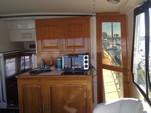 45 ft. Californian Yachts Aft cabin motor yacht Motor Yacht Boat Rental Los Angeles Image 46