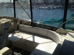 45 ft. Californian Yachts Aft cabin motor yacht Motor Yacht Boat Rental Los Angeles Image 47
