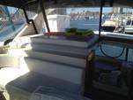 45 ft. Californian Yachts Aft cabin motor yacht Motor Yacht Boat Rental Los Angeles Image 48