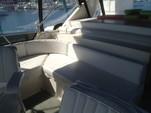 45 ft. Californian Yachts Aft cabin motor yacht Motor Yacht Boat Rental Los Angeles Image 49
