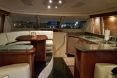59 ft. Sea Ray Boats 550 Sedan Bridge Cruiser Boat Rental Washington DC Image 3