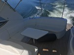 "42 ft. Formula 40SS"" Express Cruiser Boat Rental Seattle-Puget Sound Image 7"