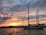 44 ft. Cherubini Ketch Ketch Boat Rental Rest of Northeast Image 6