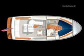 29 ft. Hunt Yachts Surfhunter 29 Downeast Boat Rental Boston Image 4