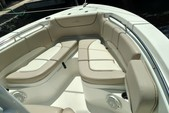 22 ft. NauticStar Boats 2102 Center Console Boat Rental Miami Image 5