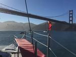 33 ft. Seawind 1000 Catamaran Boat Rental San Francisco Image 5