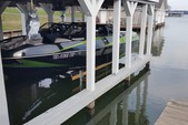 22 ft. Axis Wake Research T22  Ski And Wakeboard Boat Rental Washington DC Image 3