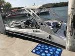 24 ft. Yamaha 242 Limited S Jet Boat Boat Rental Miami Image 13