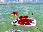 24 ft. Yamaha 242 Limited S Jet Boat Boat Rental Miami Image 17