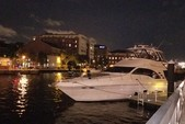 59 ft. Sea Ray Boats 550 Sedan Bridge Cruiser Boat Rental Washington DC Image 4