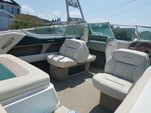 21 ft. Chaparral Boats 2130 Limited Edition Bow Rider Boat Rental San Diego Image 3