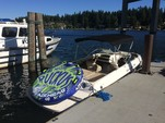 20 ft. Bayliner 185 Bow Rider Bow Rider Boat Rental Seattle-Puget Sound Image 3