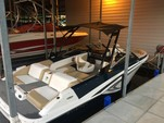 22 ft. Glastron Boats GT207  Jet Boat Boat Rental Austin Image 2