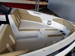 22 ft. Glastron Boats GT207  Jet Boat Boat Rental Austin Image 3