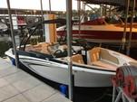 22 ft. Glastron Boats GT207  Jet Boat Boat Rental Austin Image 5