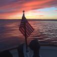 32 ft. Other Friendship sloop Sloop Boat Rental San Diego Image 9