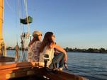 32 ft. Other Friendship sloop Sloop Boat Rental San Diego Image 10