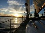 32 ft. Other Friendship sloop Sloop Boat Rental San Diego Image 12