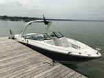 27 ft. Sea Ray Boats 250 Select EX Bow Rider Boat Rental Rest of Northeast Image 4