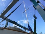 38 ft. Cheoy Lee Offshore 38 Keel Sloop Boat Rental Washington DC Image 10