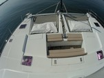 51 ft. Lagoon 500 Catamaran Catamaran Boat Rental New York Image 2