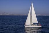 30 ft. Ericson Cruiser Boat Rental Rest of Southwest Image 1