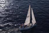 30 ft. Ericson Cruiser Boat Rental Rest of Southwest Image 2
