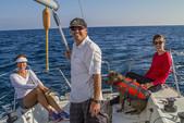 30 ft. Ericson Cruiser Boat Rental Rest of Southwest Image 5