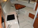 30 ft. Wellcraft 290 Coastal w/F300XCA Cruiser Boat Rental West Palm Beach  Image 7