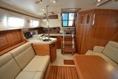 38 ft. Island Packet Yachts Island Packet 370 Cruiser Boat Rental Miami Image 9