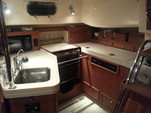 38 ft. Island Packet Yachts Island Packet 370 Cruiser Boat Rental Miami Image 12