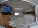 33 ft. Chaparral Boats 310 Signature Cuddy Cabin Boat Rental West Palm Beach  Image 17