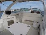33 ft. Chaparral Boats 310 Signature Cuddy Cabin Boat Rental West Palm Beach  Image 11