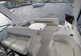 33 ft. Chaparral Boats 310 Signature Cuddy Cabin Boat Rental West Palm Beach  Image 7