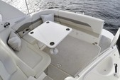 33 ft. Chaparral Boats 310 Signature Cuddy Cabin Boat Rental West Palm Beach  Image 10