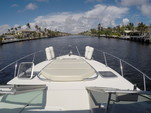 33 ft. Chaparral Boats 310 Signature Cuddy Cabin Boat Rental West Palm Beach  Image 14
