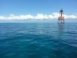 38 ft. Island Packet Yachts Island Packet 370 Cruiser Boat Rental Miami Image 26