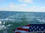 38 ft. Island Packet Yachts Island Packet 370 Cruiser Boat Rental Miami Image 64