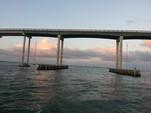 38 ft. Island Packet Yachts Island Packet 370 Cruiser Boat Rental Miami Image 67