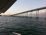 38 ft. Island Packet Yachts Island Packet 370 Cruiser Boat Rental Miami Image 70