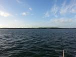 38 ft. Island Packet Yachts Island Packet 370 Cruiser Boat Rental Miami Image 73