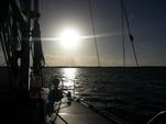 38 ft. Island Packet Yachts Island Packet 370 Cruiser Boat Rental Miami Image 74