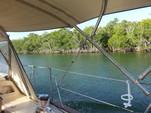 38 ft. Island Packet Yachts Island Packet 370 Cruiser Boat Rental Miami Image 76