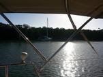 38 ft. Island Packet Yachts Island Packet 370 Cruiser Boat Rental Miami Image 80