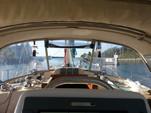 38 ft. Island Packet Yachts Island Packet 370 Cruiser Boat Rental Miami Image 81