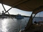 38 ft. Island Packet Yachts Island Packet 370 Cruiser Boat Rental Miami Image 82
